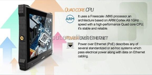 PC-97152_03