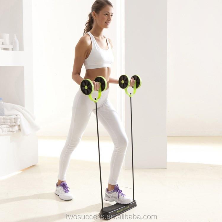 Home gyms revoflex xtreme fitness xtreme (2).jpg