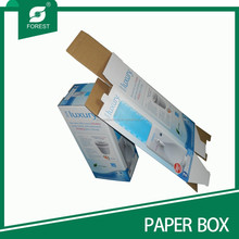 OFFSET PRINTING COLOR PAPER BOX