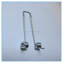 All Kinds Of New Style High Performance Gym Equipment Torsion Spring