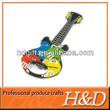 manufacturing companies in the philippines for promotional bottle opener
