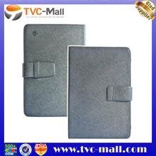 7 Inch Book Style Universal Laptop Folio Bag