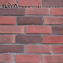 Artificial Thin Stone Brick for Sale