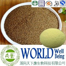 Hot sales Celery seed extract/Apigenin 98%/Reduce weight factory supply