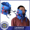 military bag Vacuum neck splint