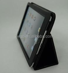 2014 New Custom Smart case For iPad mini, universal hot for ipad mini case