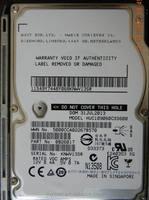 300gb hard disk for v5000 storage