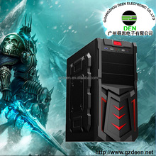 wholesale factory price atx gaming pc case/atx gaming case/atx gaming computer case