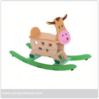 rocking horse for children , rocking horses for adults , rocking horses with springs