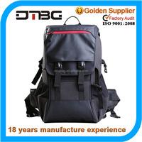 Most popular dslr camera backpack bag