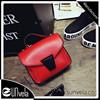 high quality personalized women handbags?