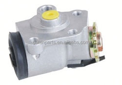 china manufactury 35 popular gasoline three wheel motorcycle 0086 13462136850 Brake Wheel Cylinder