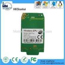 Hot Saling Cheap Q24plus Q24PL001 Wavecom Wireless GSM GPRS Module