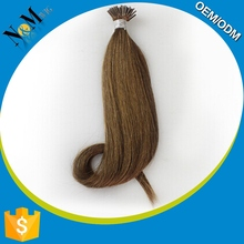 Silky Straight Wave natural afro extensions hair with 12 months guarantee
