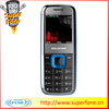 two sim phones support MP3 MP4 GPRS buy phone from china mini 5130 Smallest 1.5 inch dual sim