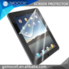0.33mm Explosion Proof High Clear Rounded Edge 2.5d 9h For Ipad Air Tempered Glass Screen Protector