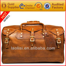 purses and handbags brand name Guangzhou genuine Leather bag manufacturer