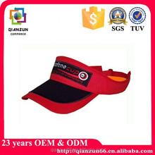 Men Sports Cheap Sun Visor Hat