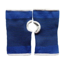 HAOZHENG Sports Elastic Wrist Protector wrist support