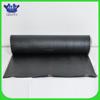 high quality asphalt roll roofing