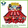 2015 new product spider man spinner toy for children game
