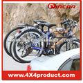 la exportación de rack moto coche para material de acero por wincar