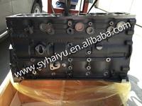 reasonable price diesel engine parts 5302096/4955412 cylinder block