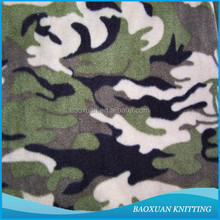 100%polyester cheap meisai polar fleece blanket anti pilling fabric high quality