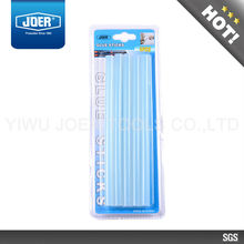 Silicone Glue Sticks 5PCS