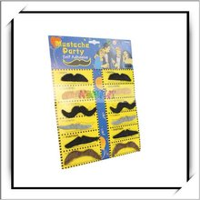 Hot Sale! Fake Moustache For Party Decoration -W7073
