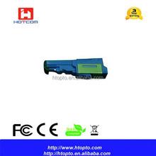 E2000 Plug-in Fiber Optic Attenuator
