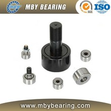 China Made In Professional Workers CR810 VBUU ,Cam Follower CF-5/8-N-SB Track Roller bearing