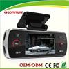 Original! full hd 1080p G-sensor/H.264 car electronics accessories/HDMI car dvr recorder with gps