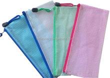 Contemporary most popular vegetable net mesh bag