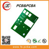FR-4 multilayer pcb manufacturer in China with competitive price (UL/RoHs/SGS/CE)