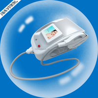 Distributors Wanted Full Body Hair Removal Machine Portable IPL