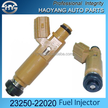 Fuel Injector Injection Nozzle For TOYOTA Car Parts OEM 23250-22020 23209-22020