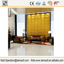 Wholesale decorative 3d wall panels for house