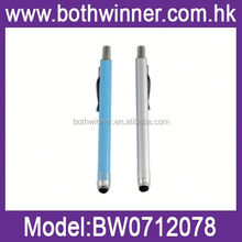 BW350 Smart style pencil style capacitive touch