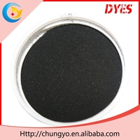 Cationic Blue X-GRRL Cationic Dyes Blue 53 Manufacturer Used for Dyeing Polyacrylic Fiber