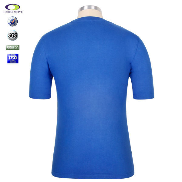 2015 cheap chinese printing wholesale loose t shirt view T shirt printing china