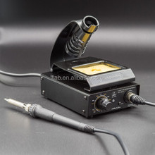 Promotional lead-free ultrasonic soldering station