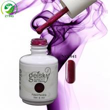 ZTING uv gel glitter&factory gel&professional uv gel