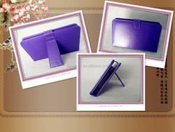 "7"" ,8'' 9'' 9.7'', 10.1'' tabelt keyboard leather case for Android tablet pc usb keyboard"