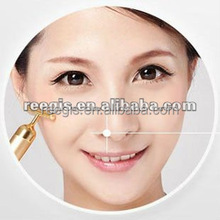 facial massage 24k mini skin care beauty bar for home use device