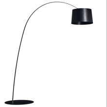 modern design Foscarini Twiggy Terra standing floor lamp wholesale price high quality