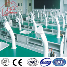 Formicalab furniture/formica chemical resistant laminate