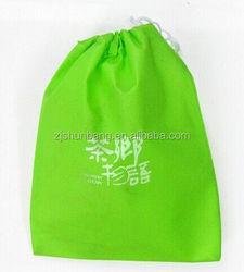polyester cooler tote bag/ polyester vest bag polyester felt filter bags