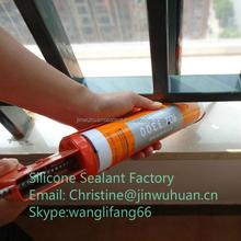 Building Use RTV Acrylic Sealant