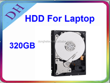 lower $3 than global price --- original internal hard disk, laptop 2.5'' hdd, 320gb sata hdd
